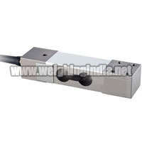 Weighing Scale Load Cells