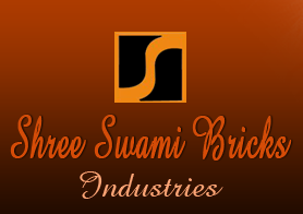 Shree Swami Bricks Industries