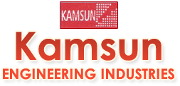 kamsun engineering industries