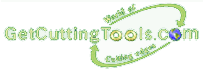 GetCuttingTools