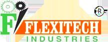 Flexitech Industries
