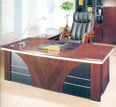Wooden Office Furniture Office Furniture Suppliers Wooden
