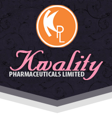 Kwality Pharmaceuticals Limited