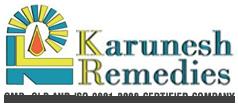 Karunesh Remedies