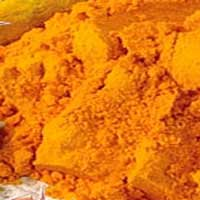 Natural Condiment Powder