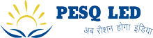 PESQ Growth Private Limited