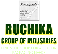 M/s Ruchipack Industries
