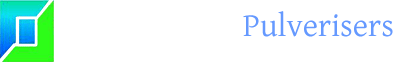 Shri Krishna Pulverisers