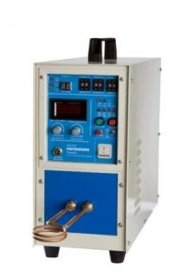 Induction Heating Unit