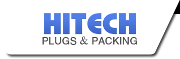 Hitech Plugs & Packings