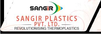 Sangir Plastics Pvt Ltd
