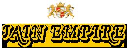 Jain Empire