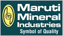 Maruti Mineral Industries