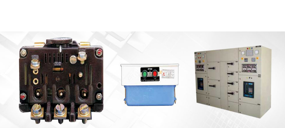 Electrical control panels electrical lt panel motor for Motor starter control panel