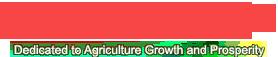 Prithvi Exports