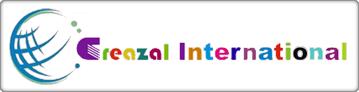 Creazal International