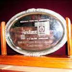 INTEC Award