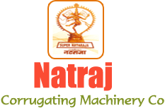Natraj Corrugating Machinery Co