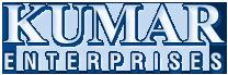 Kumar Enterprises