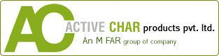 Active Char Products Pvt.ltd.