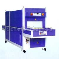 Refrigerated Chiller