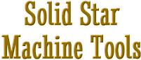 Solid Star Machine Tools