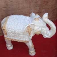 Wedding Decorative Items