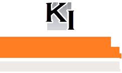 Kushal International