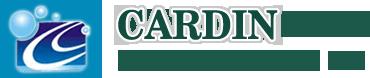 CARDIN HEALTH CARE PVT LTD