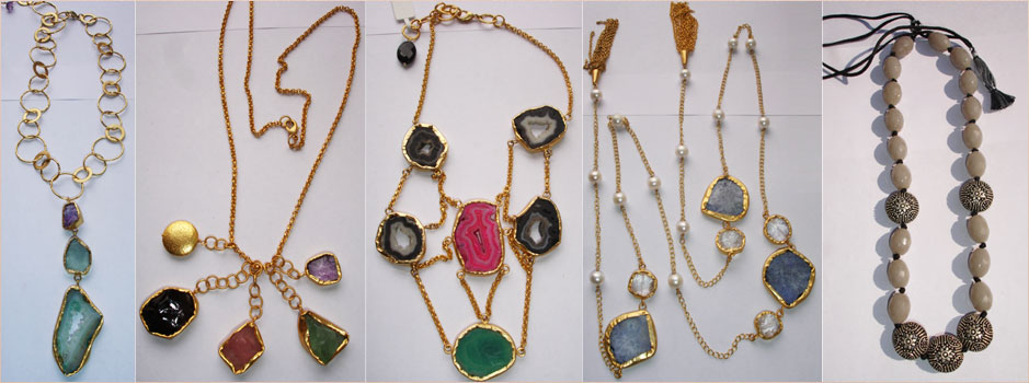 Fashion jewellery costume jewellery manufacturers in jaipur