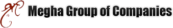 Megha Group of Companies