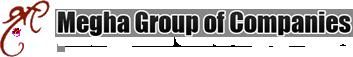 Megha Group of Companies