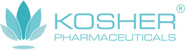 Kosher Pharmaceuticals
