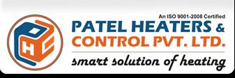 PATEL HEATERS & CONTROL PVT. LTD.