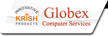 Globex Computer Services