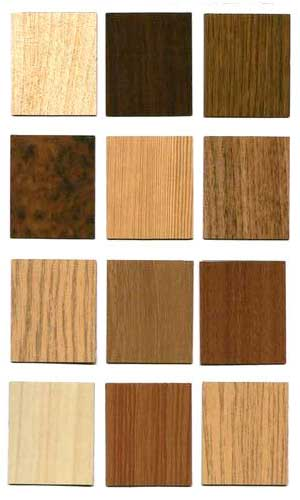 Commercial plywood sheets decorative marine