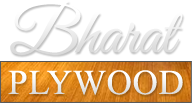 Bharat Plywood