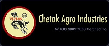 Chetak Agro Industries