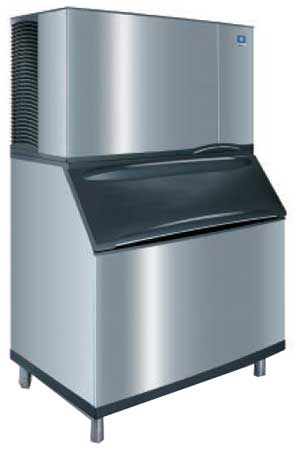 Ice Cube Machines Ice Cube Making Machines Manufacturers India