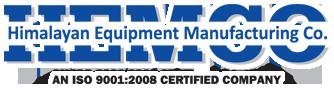 Himalyan Equipment Manufacturing Co. (HEMCO)
