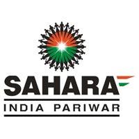 Sahar India