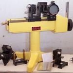 Laboratory Instruments Manufacturer