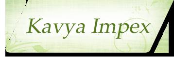 Kavya Impex