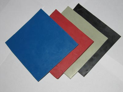 Electrical Insulating Mats Synthetic Insulation Mat
