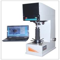 Computerised Hardness Testing Machine
