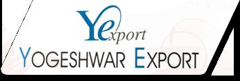 Yogeshwar Export
