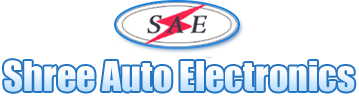 Shree Auto Electronics