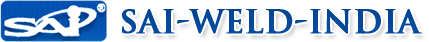 SAI-Weld-India
