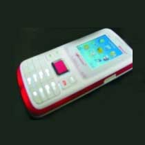 Worldtech Mobile Phone