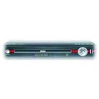 DVD Player (IC)